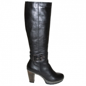 Boots 14408.1856 Black