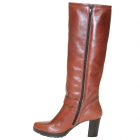 Boots 14403.2444 Brown