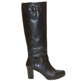 Boots 14403.2444 Black